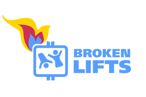 Broken Lifts