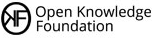 Open Knowledge Foundation Deutschland